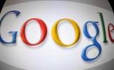 Editorii europeni acuză Google de poziţie dominantă