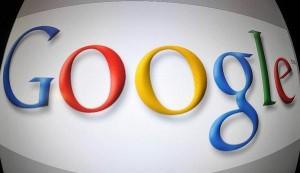 editorii-europeni-acuza-google-de-pozitie-dominanta