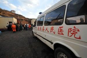 explozie-la-o-fabrica-din-china-11-oameni-au-murit-
