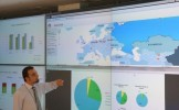 Gigantul Huawei deschide centru de cercetare la Bucureşti