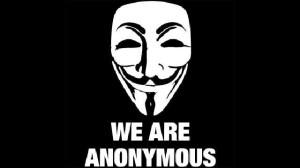 hackeri-din-gruparea-anonymus-infiltrati-in-sistemele-unor-agentii-guvernamentale-din-sua