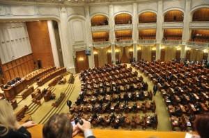 initiativa-privind-indexarea-alocatiei-pentru-copii-nu-a-obtinut-voturile-pentru-adoptare-in-senat