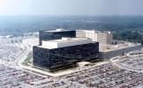 Instanţa supremă din SUA respinge o sesizare privind oprirea programului de spionaj al NSA