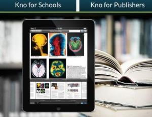 intel-face-software-educational-la-cluj