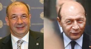 ministrul-finantelor-apelat-telefonic-de-basescu-pentru-sustinerea-in-functie-a-presedintelui-cec-radu-ghetea