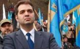 PNL despre scuzele cerute de Antal: Poate fi începutul sfârşitului campaniilor electorale etnicizate