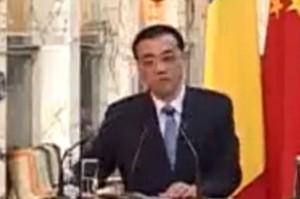 premierul-chinei-romania-fanion-de-colaborare-china-europa-centrala-firmele-vor-veni-prin-romania