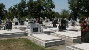 situatie-incredibila-ce-au-descoperit-groparii-in-cimitirele-din-romania-explicatia-socanta-a-oamenilor-de-stiinta6206