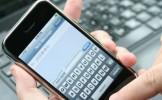 Mos Nicolae: Mesaje pe care sa le trimiteti de pe telefon apropiatilor