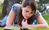 Carti care au facut istorie in literatura, despre femei puternice