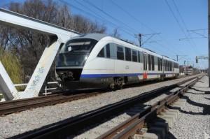 de-ce-nu-prind-viteza-trenurile-din-romania-explicatia-ministrului-transporturilor