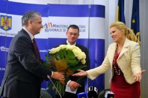 dna-incepe-urmarirea-functionarilor-elenei-udrea-ministerul-turismului-a-platit-de-90-de-ori-mai-mult-pe-promovarea-frunzei-din-timpul-galei-bute