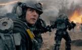Trailer pentru Edge of Tomorrow: Tom Cruise, fortat sa moara si sa invie la infinit pentru a impiedi...