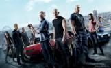 Ce se intampla cu Fast&Furious 7 dupa moartea lui Paul Walker