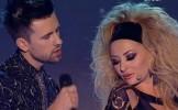 Finala X Factor: Cine a castigat marele premiu de 120.000 de euro