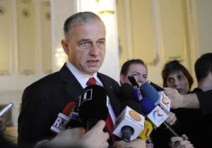 geoana-antonescu-e-sfatuit-gresit-il-sprijinim-pe-ponta-indiferent-daca-va-candida-sau-nu-la-prezidentiale