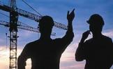 Liber la muncă în Olanda pentru români şi bulgari, începând cu 1 ianuarie 2014