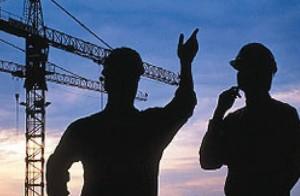 liber-la-munca-in-olanda-pentru-romani-si-bulgari-incepand-cu-1-ianuarie-2014