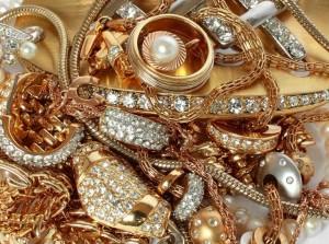 mascati cauta aur turcesc la satu mare