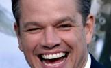 Urmatorul film din seria Jason Bourne va fi lansat in 2015