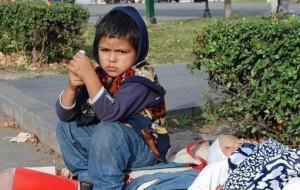 naveta-in-anglia-cersetoria-si-munca-la-negru-le-umple-buzunarele-romilor