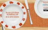 Cum s-au schimbat obiceiurile culinare ale consumatorilor din mediul urban