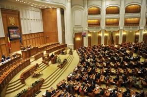 parlamentul-isi-da-astazi-votul-final-pe-proiectul-de-buget-pentru-2014