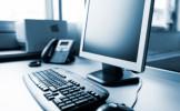 Piaţa PC-urilor, prăbuşire istorică