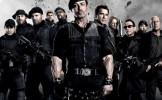 Eroii de sacrificiu s-au intors: cum arata Sylvester Stallone si Jason Statham in primul teaser pent...