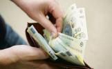 Creşte salariul minim brut, cresc şi amenzile. Vezi care sunt noile valori