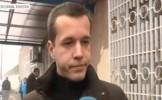 Adrian Năstase, vizitat de familie la penitenciar. Andrei: Nu ne-am revenit încă după condamnare. E...
