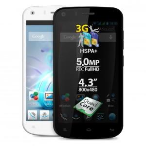 ce-iti-poate-oferi-un-smartphone-de-600 lei