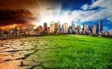 Climatolog: 2014 aduce fenomene meteo extreme în România
