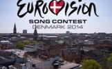 Romania participa la Eurovision 2014