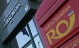 Poşta a crescut tarifele cu până la 237%!