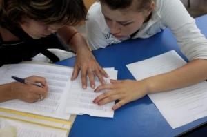 simularea-examenelor-nationale-va-avea-loc-in-februarie-vezi-calendarul-stabilit-de-ministerul-educatiei