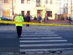 soferul-care-a-accidentat-mortal-o-femeie-de-anul-nou-la-constanta-a-avut-permisul-suspendat-de-7-ori