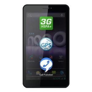 tableta-ax4-nano-primul-gadget-romanesc-al-anului