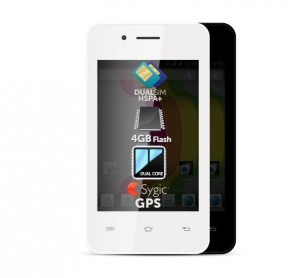 doua-noi-smartphone-uri-romanesti-la-preturi-sub-400-lei