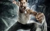 Hugh Jackman va aparea din nou pe marile ecrane in rolul lui Wolverine