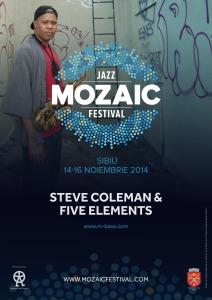 Poster-Steve-web