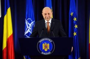 basescu-romania-e-pregatita-sa-asigure-apararea-cibernetica-a-ucrainei
