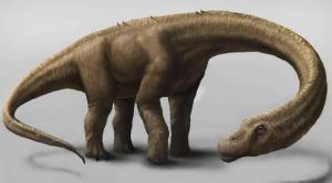 cel-mai-mare-dinozaur-terestru-descoperit-pana-acum-cantarea-cat-sapte-tyrannosaurus-rex