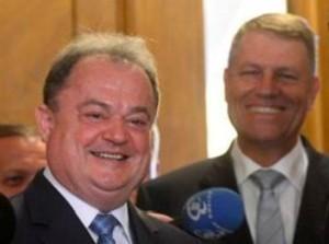 ponta-doi-politruci-penibili-iohannis-si-blaga-acesti-pacala-si-tandala-ai-politicii-romanesti-s-au-hotarat-sa-reclame-comisiei-europene-sa-nu-ne-dea-dezvoltarea-regionala
