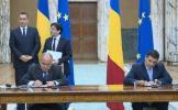 Poşta Română va distribui până la sfârşitul lui octombrie peste 90% din cardurile de sănătate