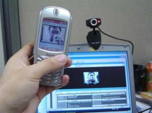 stiai-ca-esti-spionat-prin-webcam-iata-cum-sa-te-protejezi