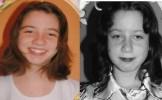 Două fete din SATU MARE au dispărut (UPDATE)