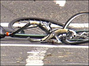bicicleta-accident