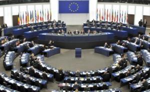comisia-europeana-a-hotarat-sa-acopere-costurile-de-constructie-a-doua-tronsoane-de-autostrada-din-romania