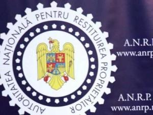 dna-actiune-penala-fa-a-de-toata-fosta-comisie-centrala-pentru-stabilirea-despagubirilor-din-anrp